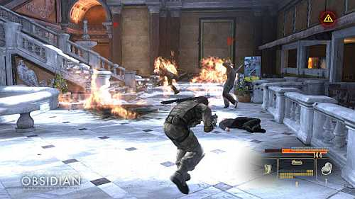 alpha-protocol-the-espionage-game-2