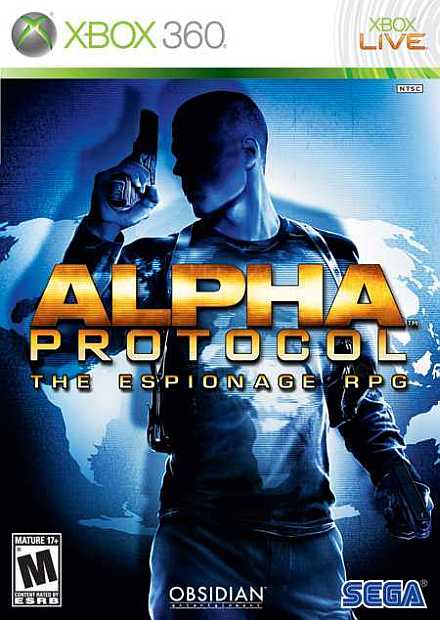 alpha-protocol-the-espionage-game