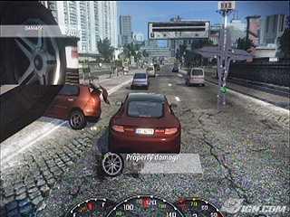 autobahn-polizei-game-1
