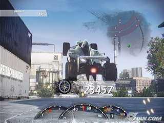 autobahn-polizei-game-2