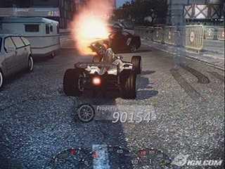 autobahn-polizei-game-3