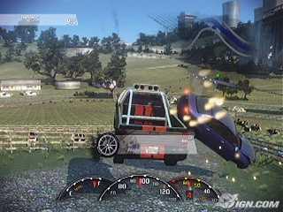 autobahn-polizei-game-4