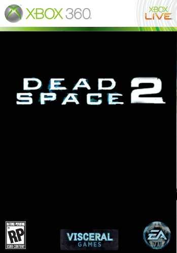 dead-space-2-game-1