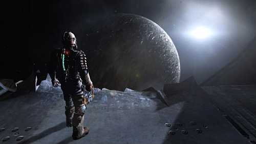 dead-space-2-game-2
