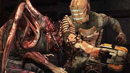 dead-space-2-game-3
