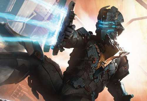 dead-space-2-game