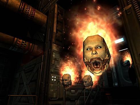 doom-4-game-1