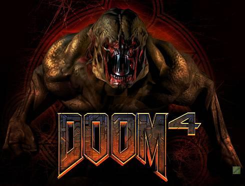 doom-4-game-2
