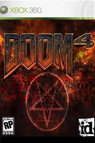 doom-4-game-31