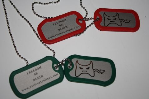 evil-controllers-dog-tags