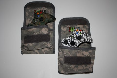 evil-xbox-360-controllers-pouches