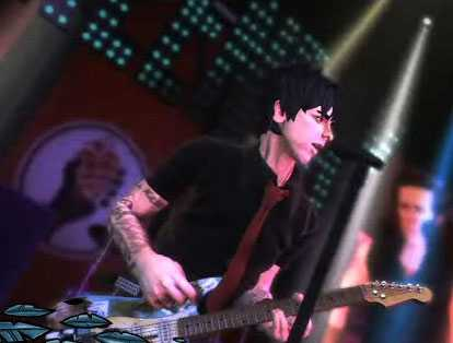 green-day-rock-band-4