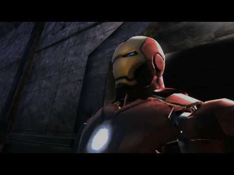 iron-man-2-game-4