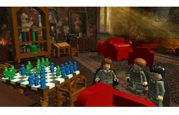 lego-harry-potter-years-1-to-4-game-1