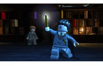 lego-harry-potter-years-1-to-4-game-5