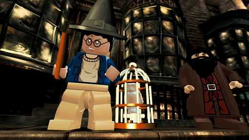 lego-harry-potter-years-1-to-4-game-6gif