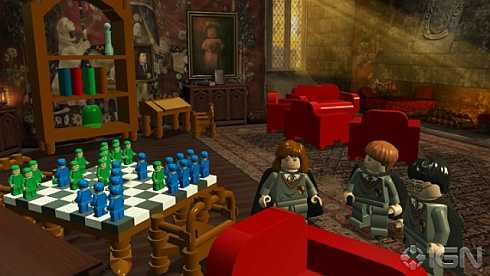 lego-harry-potter-years-1-to-4-game-7