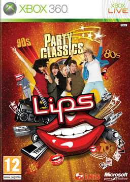 lips_party_classics