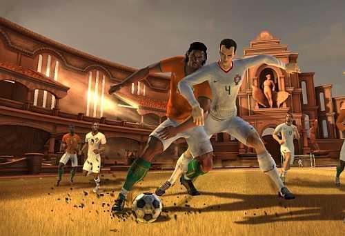 pure-futball-1