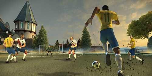 pure-futball-22