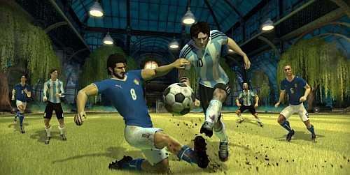 pure-futball-4