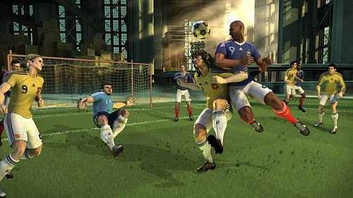 pure-futball-5
