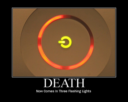red-ring-of-death1