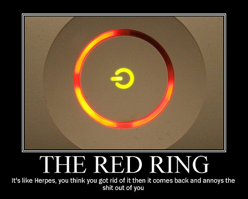 red-ring-of-death2