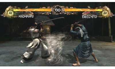 samurai-shodown-sen-game-3
