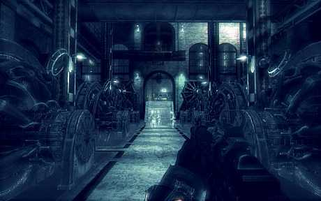 singularity-game-2