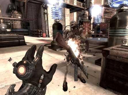 singularity-game-3