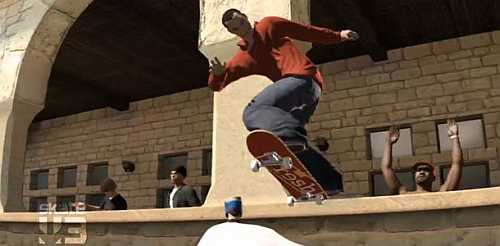 skate-3-game-1