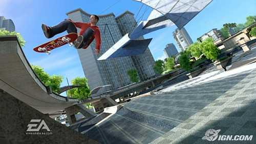 skate-3-game-2