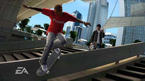 skate-3-game-3
