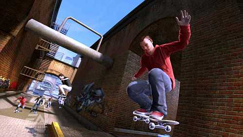skate-3-game-4