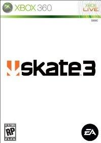 skate-3-game