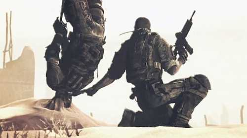 spec-ops-the-line-game-5