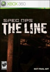 spec-ops-the-line-game-6