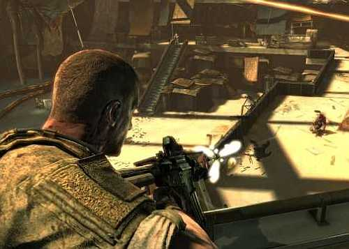 spec-ops-the-line-game-7