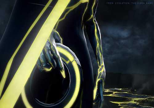 tron-game-03