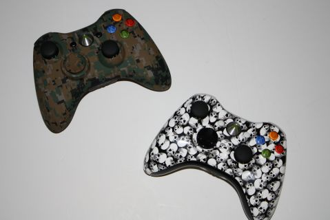 xbox-360-controllers-evil-controllers