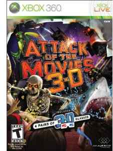 attack-of-the-movies-3d-4