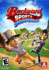backyard-sports-sandlot-sluggers1