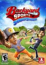 backyard-sports-sandlot-sluggers1