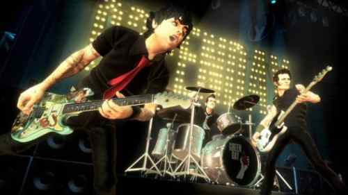 greenday-rock-band-plus2