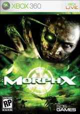 morph-x-box-art