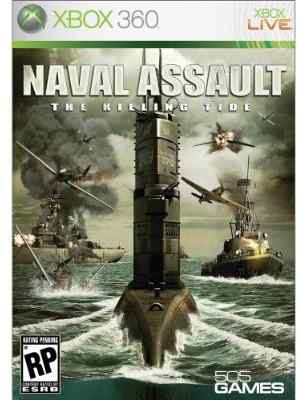 naval-assault-the-killing-tide