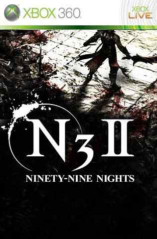 ninety-nine-nights-ii-3