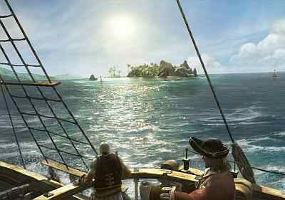 pirates-of-the-caribbean-armada-of-the-damned-3