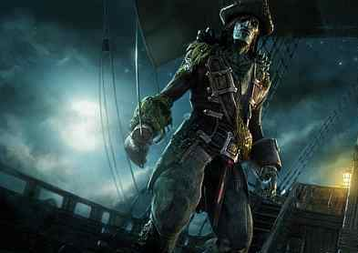 pirates-of-the-caribbean-armada-of-the-damned-4